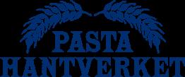Logotyp Pastahantverket